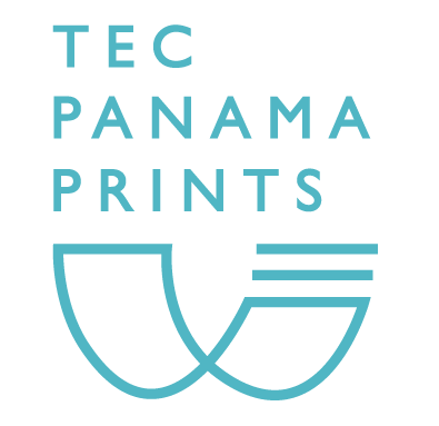 tecpanamaprints.com